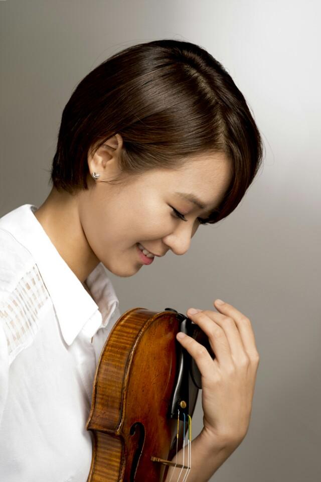 바이올린 조은애.jpg