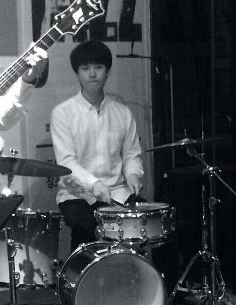 김요한사진.png