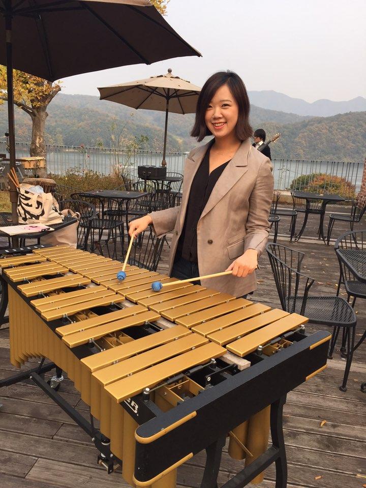 피아노 윤진희.jpg