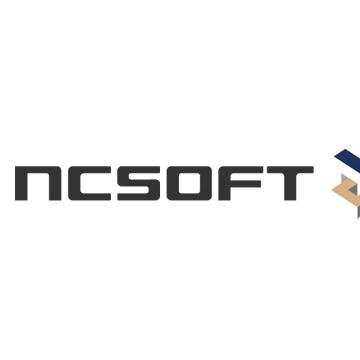 NC SOFT 실무과제 합격영상